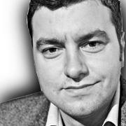 Янсон Илья(Генеральный директор mk-termo.ru)