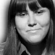 Навескина Влада(Блогер)