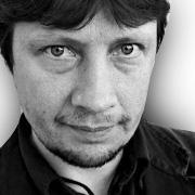 Иванов Сергей(Зам. главного редактора SeoPult.TV)