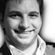 Давыдов Николай(Председатель совета директоров компании AdCamp)