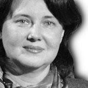 Гончарова Галина(Директор интернет-департамента «Бонниер Пабликейшенз»)