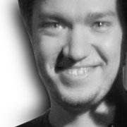 Дронов Илья(Руководитель LiveJournal Russia)