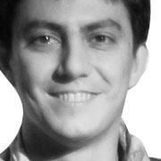 Заря Алексей(Руководитель проектов Uptolike, InTarget)