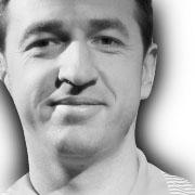Навоша Дмитрий(Руководитель Sports.ru)