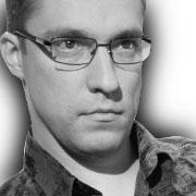 Еремин Степан(Генеральный директор компании