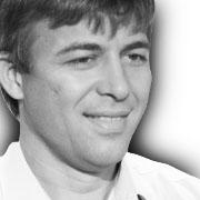 Бердыев Мурад(Генеральный директор Simglobalsim.ru)