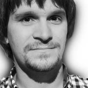Ларин Анатолий(Менеджер по развитию бизнеса Touch Instinct)