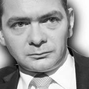 Гродинский Кирилл (Генеральный директор е5.ru)