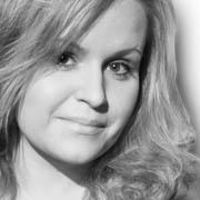 Тарадова Ольга(Менеджер по маркетингу компании