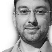 Анисимов Константин(Директор по маркетингу и альянсам Parallels в регионе RMEA)