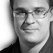 Айларов Алексей(Сооснователь и CEO компании Zingaya)