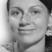 Колесникова Анна(Генеральный директор интерактивного агентства «Медиа-Сеть»)