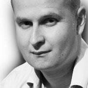 Мацейлик Юрий(Владелец интернет-магазина kupitarelku.ru)