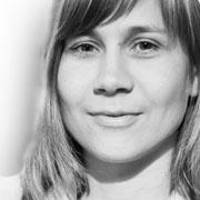 Грех Татьяна(Генеральный директор traveltipz.ru)