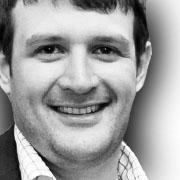 Рябченков Денис(Создатель и генеральный директор проекта top10.ru)