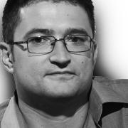 Шестоперов Михаил(Начальник отдела интернет-продаж ronikon.ru)