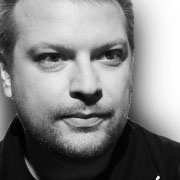 Мороз Андрей(Директор рекламной сети AdWired)