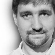 Калинин Андрей(Руководитель разработки Поиск@Mail.ru)