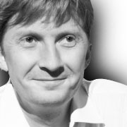 Козловский Станислав (Исполнительный директор некоммерческого партнёрства «Викимедиа РУ»)