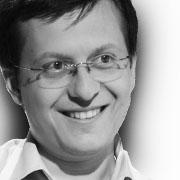 Торшин Дмитрий(Генеральный директор Unicloud)