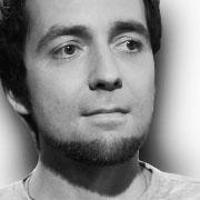 Набатов Владимир (Директор по развитию компании «Первый проект»)