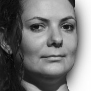 Панова Вера(Руководитель отдела интернет-рекламы издательского дома «Комсомольская правда»)