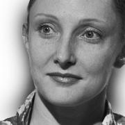 Шашлова Анна(Директор по рекламе онлайн-проектов издательского дома «Аксель Шпрингер Раша»)