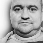 Филатов Леонид(Основатель и продюсер аналитической системы Openstat.ru)