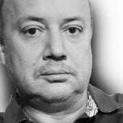 Галенко Виктор (Заместитель директора MarketGid.com)