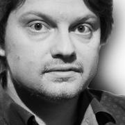 Воронцов Константин(Руководитель сервиса Яндекс.Музыка)
