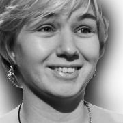 Линник Ольга(Директор по маркетингу Zoomby.ru)