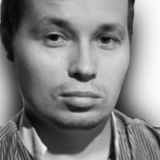 Артищев Андрей(Генеральный директор masterosanki.ru)
