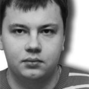 Юшкевич Павел(Директор по разработке и технологиям и сооснователь SeoPult)