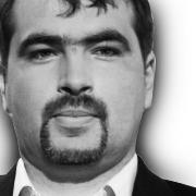 Денисов Анатолий(Главный редактор проектов CMS Magazine и «Рейтинг Рунета»)