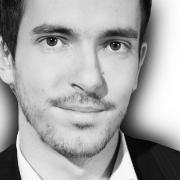 Сидорин Дмитрий(Генеральный директор и основатель Sidorin Lab )