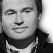 Грин Дмитрий(Основатель сервиса COMDI)