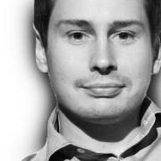 Альперн Александр(Основатель компании Webinar.ru)