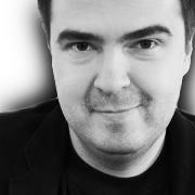 Баринов Игорь(Управляющий партнер компании HINT Solutions)