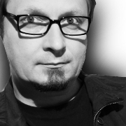 Сарбаев Мирослав (Основатель сервиса Kroogi.com)