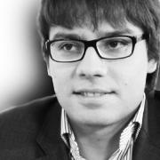 Васильев Александр(Основатель проекта Apps4All)
