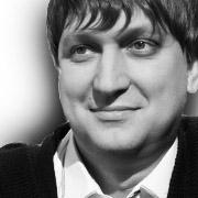 Зверев Александр(Руководитель сервиса Yandex.Store)
