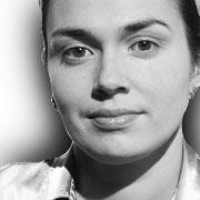 Цветкова Татьяна (Директор по развитию бизнеса Fast Lane Ventures)
