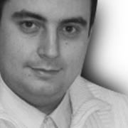 Сидоров Александр(Руководитель сервиса Яндекс.Безопасный Поиск)