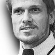 Кокшаров Сергей(Владелец блога Devaka.ru)
