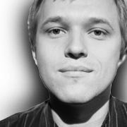 Николенко Сергей(Директор по исследованиям Surfingbird.ru)