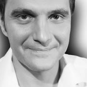 Носов Игорь(Генеральный директор Brand-Maker.ru)