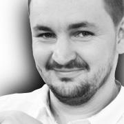 Дибров Сергей (совладелец интернет-магазина belmebru.ru)