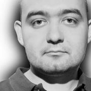 Устинов Юрий(Заместитель генерального директора Rusonyx)