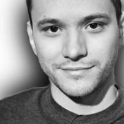 Тарасов Дмитрий(Генеральный директор Tarasov Mobile)