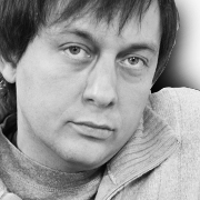 Шевченко Егор(Директор по развитию shoes-bags.ru)